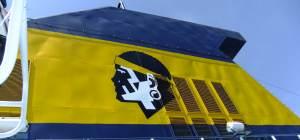 Sardnia-Ferries