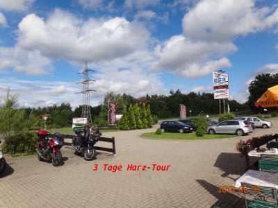 Harz 2015