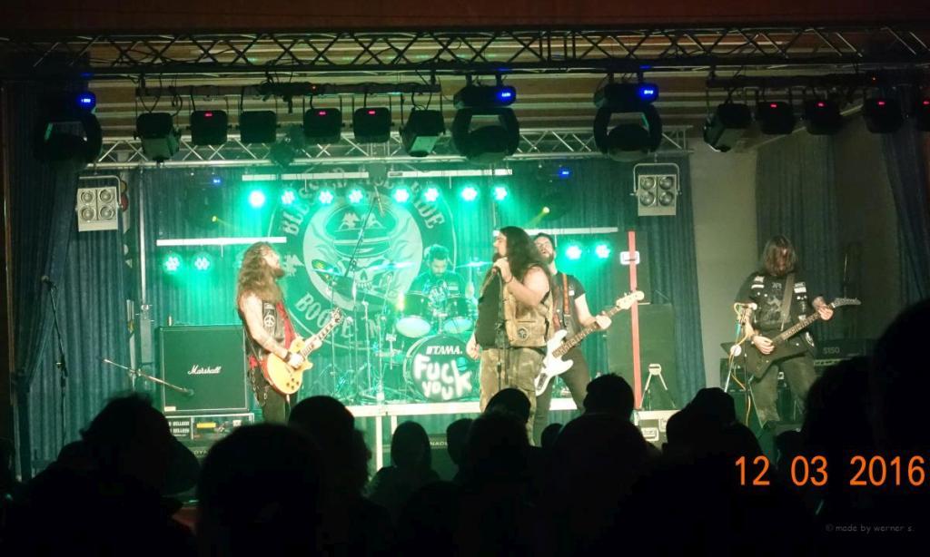 Rockerpension 2016